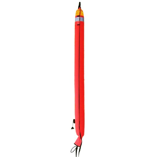 SURFACE MARKER PRO [orange]
