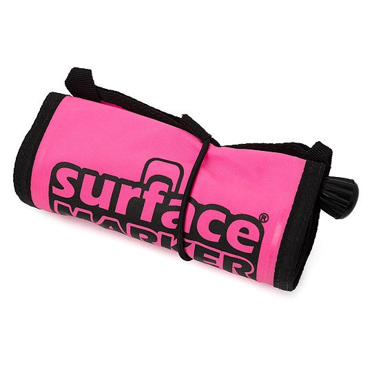 SURFACE MARKER PRO [PINK]