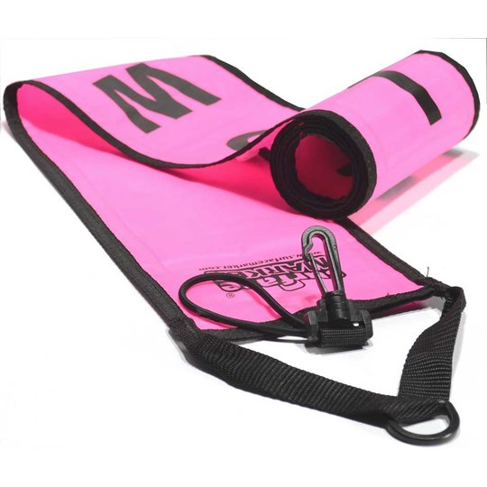 POCKET BUOY PINK]